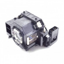 Lampe de vidéoprojecteur EPSON ELPLP42 - V13H010L42