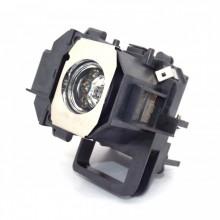 Lampe de vidéoprojecteur EPSON ELPLP49 - V13H010L49