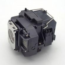 Lampe de vidéoprojecteur EPSON ELPLP54 - V13H010L54