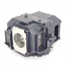 Lampe de vidéoprojecteur EPSON ELPLP55 - V13H010L55