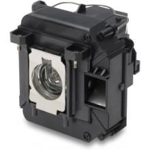 Lampe de vidéoprojecteur EPSON ELPLP60 - V13H010L60