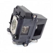 Lampe de vidéoprojecteur EPSON ELPLP61 - V13H010L61