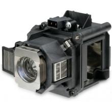 Lampe de vidéoprojecteur EPSON ELPLP62 - V13H010L62