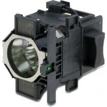 Lampe de vidéoprojecteur EPSON ELPLP73 (x2) - V13H010L73