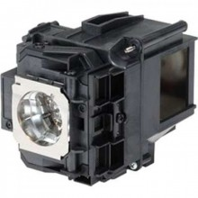 Lampe de vidéoprojecteur EPSON ELPLP76 - V13H010L76