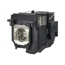 Lampe de vidéoprojecteur EPSON ELPLP91 - V13H010L91