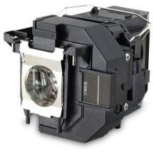 Lampe de vidéoprojecteur EPSON ELPLP95 - V13H010L95