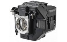 Lampe de vidéoprojecteur EPSON ELPLP96 - V13H010L96