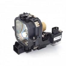 Lampe générique de vidéoprojecteur EPSON ELPLP21 - V13H010L21