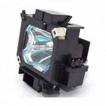 Lampe générique de vidéoprojecteur EPSON ELPLP22 - V13H010L22