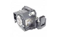 Lampe générique de vidéoprojecteur EPSON ELPLP41 - V13H010L41