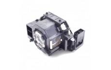 Lampe générique de vidéoprojecteur EPSON ELPLP42 - V13H010L42