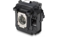 Lampe générique de vidéoprojecteur EPSON ELPLP60 - V13H010L60