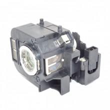 Lampe de vidéoprojecteur EPSON ELPLP50 - V13H010L50