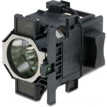 Lampe de vidéoprojecteur EPSON ELPLP51 - V13H010L51