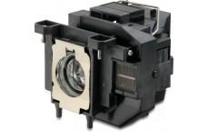 Lampe générique de vidéoprojecteur EPSON ELPLP67 - V13H010L67