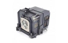 Lampe générique de vidéoprojecteur EPSON ELPLP71 - V13H010L71
