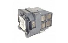 Lampe générique de vidéoprojecteur EPSON ELPLP75 - V13H010L75