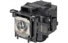 Lampe générique de vidéoprojecteur EPSON ELPLP78 - V13H010L78
