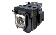 Lampe générique de vidéoprojecteur EPSON ELPLP79 - V13H010L79