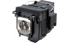 Lampe générique de vidéoprojecteur EPSON ELPLP80 - V13H010L80
