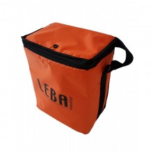 NoteBag 5 tablettes orange ( Sac pour tablettes)