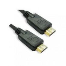 Cordon HDMI avec répéteur  4Kx2K@60Hz - AWG24 - M/M - 20m