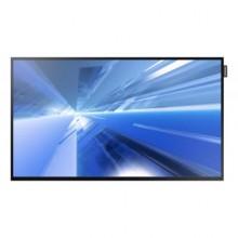 Moniteur SAMSUNG LED Full HD série DCE 32  LH32DCEPLGC/EN