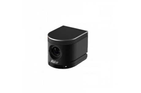 Caméra PTZ, 4K, 1080p, AVERVISION