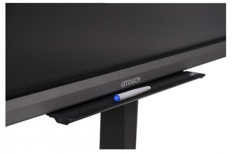 Stylet pour i3TOUCH E-Serie