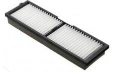 Filtre pour vidéoprojecteur EPSON - ELPAF49 - V13H134A49