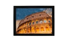 Ecran ORAY CINEFRAME (16:9) 169 x 300 cm