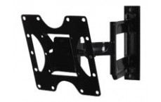 Support Peerless PARAMOUNT Articulating Wall Mount PA740