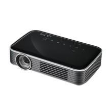 Vidéoprojecteur LED Ultra-portable VIVITEK Qumi Q8 (noir)