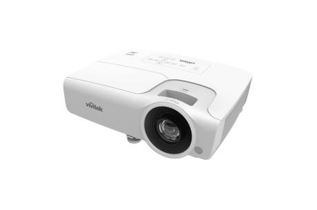 Vidéoprojecteur portable VIVITEK DW265 Version Educ