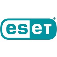 Solution antivirus ESET NOD32 - licence 4 utilisateurs 1 an