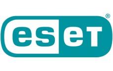 Solution antivirus ESET NOD32 - licence 4 utilisateurs 3 ans