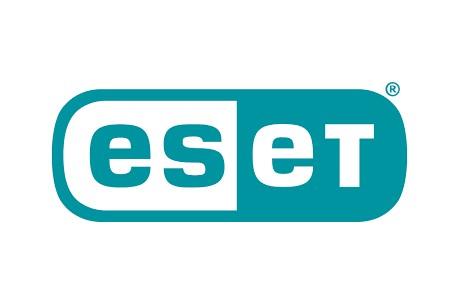 Solution antivirus ESET NOD32 - licence 5 utilisateurs 1 an