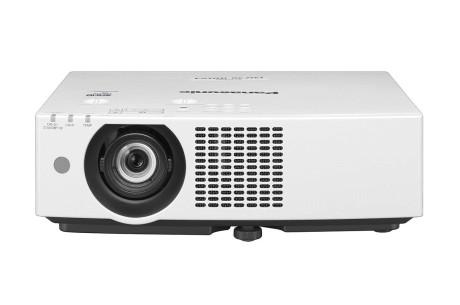 Vidéoprojecteur laser Panasonic 4500 lumens  PT-VMZ40E