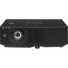 Vidéoprojecteur laser Panasonic 6000 lumens  PT-VMZ60BE