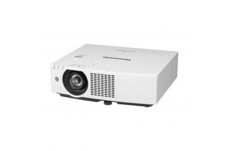 Vidéoprojecteur laser Panasonic 6000 lumens  PT-VMZ60E