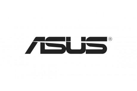 Extension de garantie ASUS pour ordinateurs portables -  Enlèvement J+1 - PUR