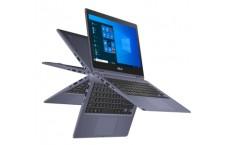 Ordinateur Portable ASUS VivoBook Flip 12 TP202NA EH008R