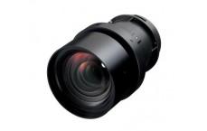 Optique pour vidéoprojecteur Panasonic
