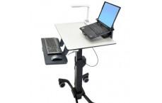 Support pour ordinateur portable ERGOTRON TeachWell