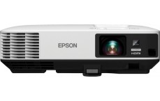 Vidéoprojecteur Epson EB-1975W