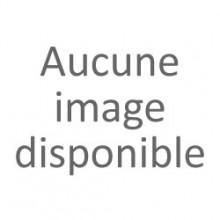 Panneau d'affichage fixe - 40 A4 - H1182xL2132 mm - faces 1 et 2 liège